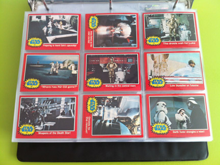 Bud's Star Wars Vintage Collectible reviews and other things Bud likes! IMG_2551_zpsfca90857