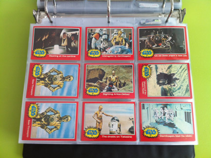 Bud's Star Wars Vintage Collectible reviews and other things Bud likes! IMG_2567_zpsabe81065