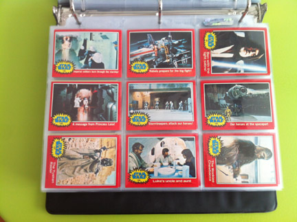 Bud's Star Wars Vintage Collectible reviews and other things Bud likes! IMG_2571_zps1fb28731