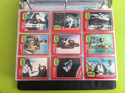 Bud's Star Wars Vintage Collectible reviews and other things Bud likes! IMG_2585_zpsb5d56317