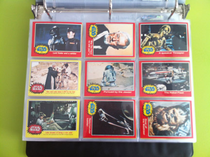 Bud's Star Wars Vintage Collectible reviews and other things Bud likes! IMG_2596_zps3c2365d2