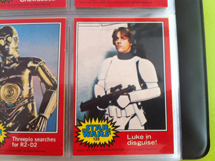 Bud's Star Wars Vintage Collectible reviews and other things Bud likes! IMG_2608_zps1713635e