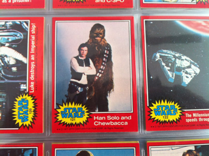 Bud's Star Wars Vintage Collectible reviews and other things Bud likes! IMG_2610_zpse1092685