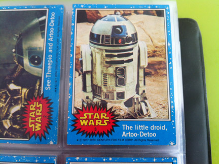Bud's Star Wars Vintage Collectible reviews and other things Bud likes! IMG_2613_zps7a954309