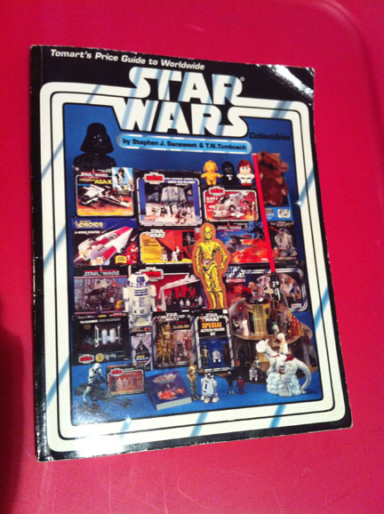 Bud's Star Wars Vintage Collectible reviews and other things Bud likes! IMG_2629_zpsffbee967