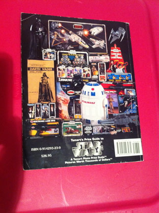 Bud's Star Wars Vintage Collectible reviews and other things Bud likes! IMG_2635_zpsafe62550