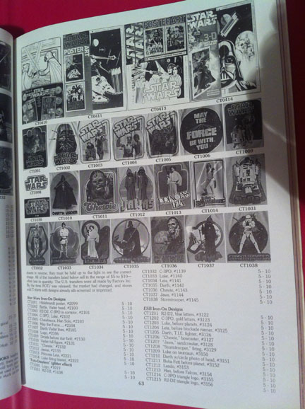 Bud's Star Wars Vintage Collectible reviews and other things Bud likes! IMG_2645_zps09eba701