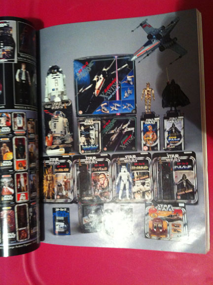 Bud's Star Wars Vintage Collectible reviews and other things Bud likes! IMG_2651_zps01c28fd0