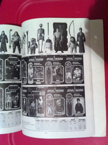 Bud's Star Wars Vintage Collectible reviews and other things Bud likes! IMG_2656_zps74bfaca9