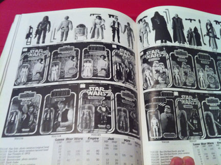 Bud's Star Wars Vintage Collectible reviews and other things Bud likes! IMG_2662_zpsa28b067d
