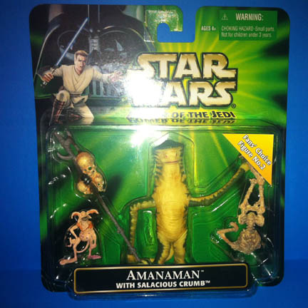 Bud's Star Wars Vintage Collectible reviews and other things Bud likes! - Page 3 IMG_4183_zpsdb91a4dd