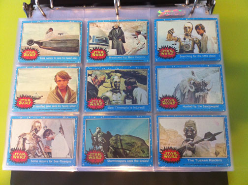 Bud's Star Wars Vintage Collectible reviews and other things Bud likes! Blue3_zps2928180a