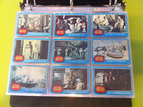 Bud's Star Wars Vintage Collectible reviews and other things Bud likes! Blue4_zps77fa956b