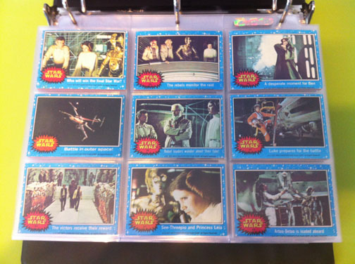 Bud's Star Wars Vintage Collectible reviews and other things Bud likes! Blue6_zps9fe18c1a