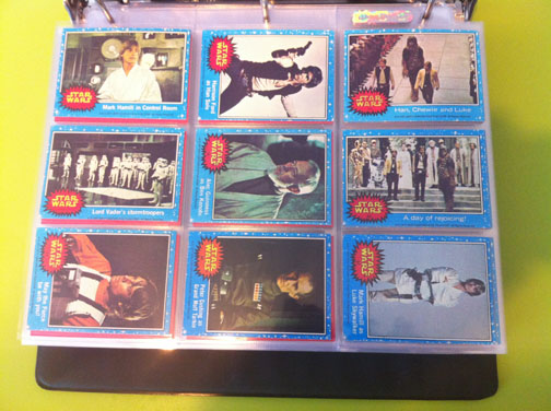 Bud's Star Wars Vintage Collectible reviews and other things Bud likes! Blue7_zpsb413e810
