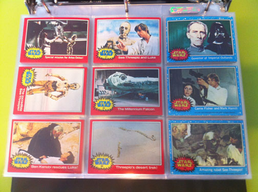 Bud's Star Wars Vintage Collectible reviews and other things Bud likes! Blue8_zps7f0a2d0f