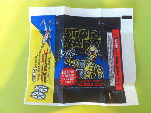 Bud's Star Wars Vintage Collectible reviews and other things Bud likes! Bluewrapper_zpse16ff021