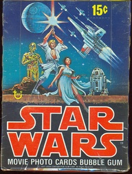 Bud's Star Wars Vintage Collectible reviews and other things Bud likes! Box_zps3ce468d5