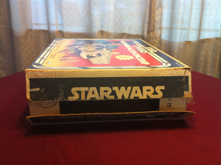 Bud's Star Wars Vintage Collectible reviews and other things Bud likes! IMG_2968_zps4a22930e