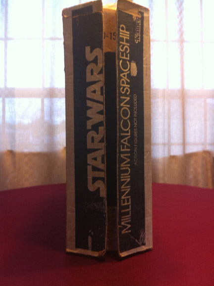 Bud's Star Wars Vintage Collectible reviews and other things Bud likes! IMG_2973_zps89f3425f
