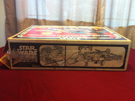 Bud's Star Wars Vintage Collectible reviews and other things Bud likes! IMG_2986_zpsfa9f6216