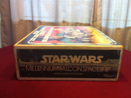 Bud's Star Wars Vintage Collectible reviews and other things Bud likes! IMG_2994_zps285af4a1