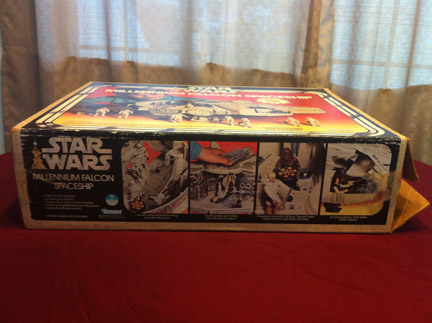 Bud's Star Wars Vintage Collectible reviews and other things Bud likes! IMG_3006_zpsb0a3152a