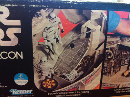 Bud's Star Wars Vintage Collectible reviews and other things Bud likes! IMG_3016_zps1624378c