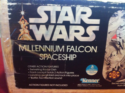 Bud's Star Wars Vintage Collectible reviews and other things Bud likes! IMG_3035_zps858c727c