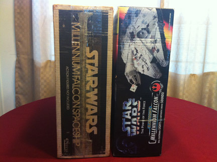 Bud's Star Wars Vintage Collectible reviews and other things Bud likes! IMG_3045_zps7082cba3