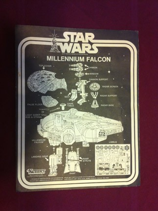 Bud's Star Wars Vintage Collectible reviews and other things Bud likes! IMG_3060_zpsb3313499