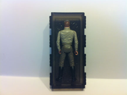 Bud's Star Wars Vintage Collectible reviews and other things Bud likes! IMG_3357_zps6cf971c5