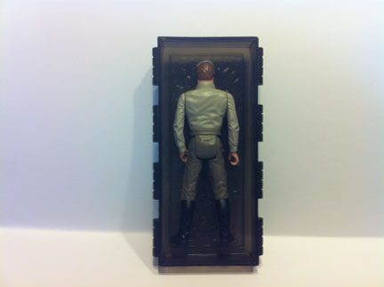 Bud's Star Wars Vintage Collectible reviews and other things Bud likes! IMG_3358_zps4b861f93