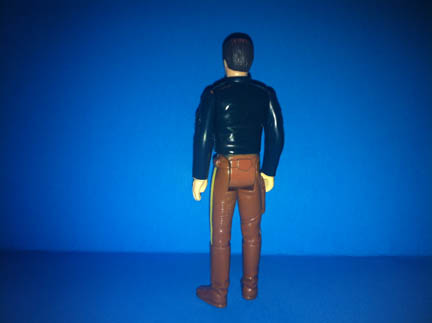 Bud's Star Wars Vintage Collectible reviews and other things Bud likes! - Page 3 Han2_zpse0bce9b1