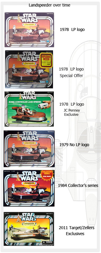 Bud's Star Wars Vintage Collectible reviews and other things Bud likes! Lan6_zps51d5b621