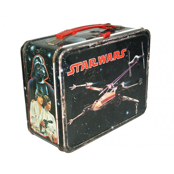 Bud's Star Wars Vintage Collectible reviews and other things Bud likes! Lunchbox1_zps25fcadfe