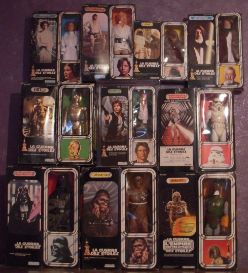 Bud's Star Wars Vintage Collectible reviews and other things Bud likes! Poupees_zps36d23ad1