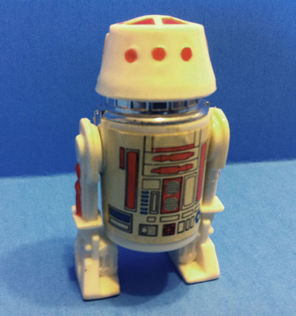 How Rare is the R5-D4 with the extra red bar? - Page 2 IMG_3854_zps7ba9ebf4