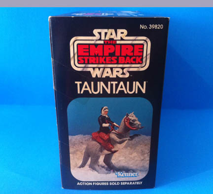 Bud's Star Wars Vintage Collectible reviews and other things Bud likes! - Page 3 IMG_4212_zps5fadc3d6