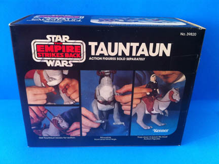 Bud's Star Wars Vintage Collectible reviews and other things Bud likes! - Page 3 IMG_4217_zps49857d23