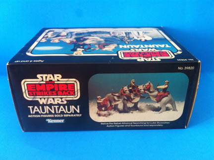 Bud's Star Wars Vintage Collectible reviews and other things Bud likes! - Page 3 IMG_4229_zpsc0df2293