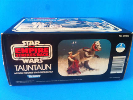 Bud's Star Wars Vintage Collectible reviews and other things Bud likes! - Page 3 IMG_4230_zps26b2b87f