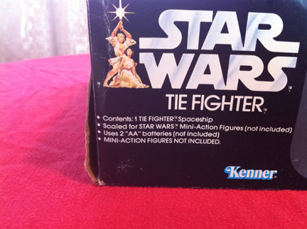Bud's Star Wars Vintage Collectible reviews and other things Bud likes! IMG_2826_zpsf0628952
