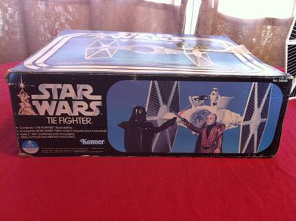 Bud's Star Wars Vintage Collectible reviews and other things Bud likes! IMG_2833_zps9b97afd7