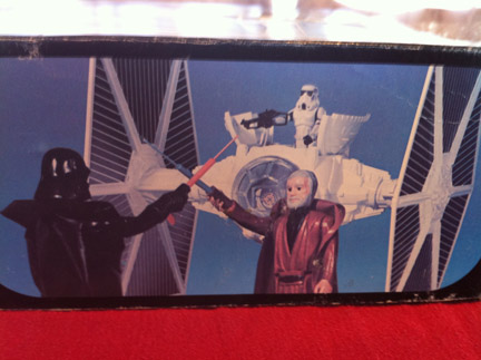 Bud's Star Wars Vintage Collectible reviews and other things Bud likes! IMG_2837_zps8e3380f9