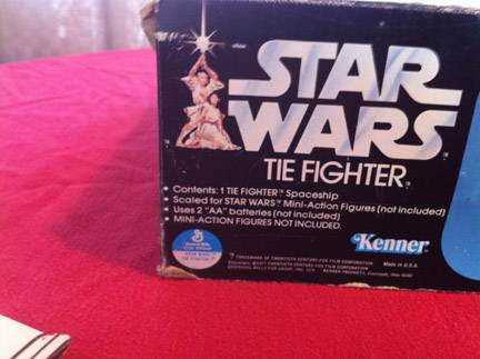 Bud's Star Wars Vintage Collectible reviews and other things Bud likes! IMG_2844_zps5437a231