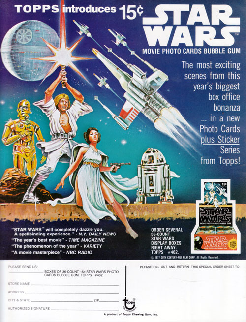 Bud's Star Wars Vintage Collectible reviews and other things Bud likes! Toppspromo_zpscdf7795d