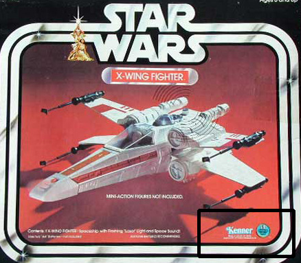 Bud's Star Wars Vintage Collectible reviews and other things Bud likes! Winglp_zpsfcd2b7e7