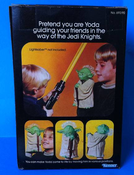 Bud's Star Wars Vintage Collectible reviews and other things Bud likes! - Page 4 IMG_4443_zpsbedab75a