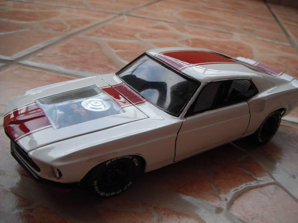 Mustang Street hawk - MPC 10805603_914396038579894_4433258858345035195_n_zps89d56d52